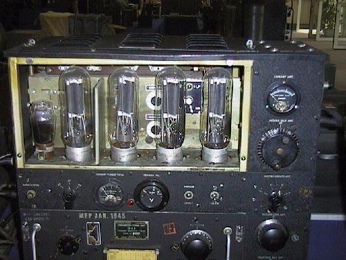 BC-191 ou SCR 193 /188