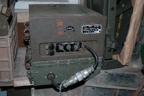 BC620 /scr 509-510