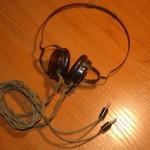 mcr1 casque ecouteur
