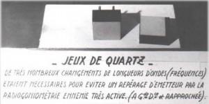 quartz_et_emetteurgestapo.jpg